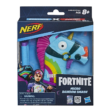 nerf-fortnite-micro-rainbow-smash-doboz