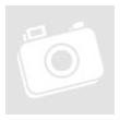 aqua-target-kilovo