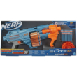 nerf-elite-2.0-shockwave-rd-15-doboz