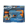 nerf-elite-2.0-volt-sd-1-doboz