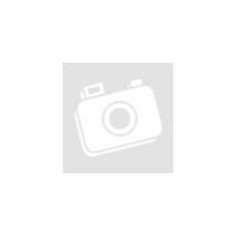 Nerf N-Strike Elite Rukkus ICS-8 szivacskilövő