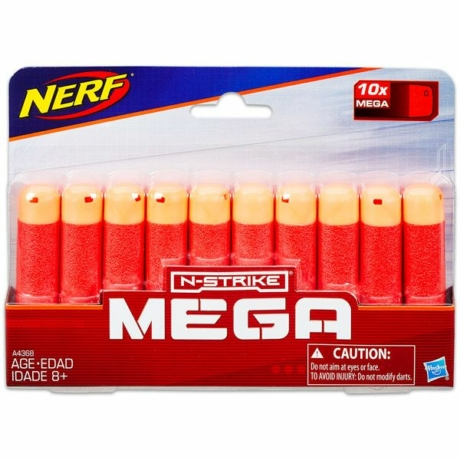 nerf-megatolteny-10db