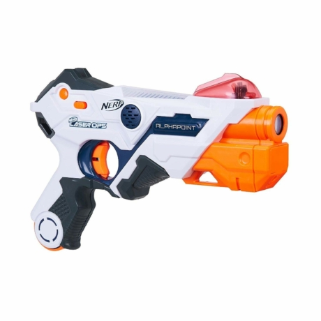 nerf-laser-ops-alphapoint