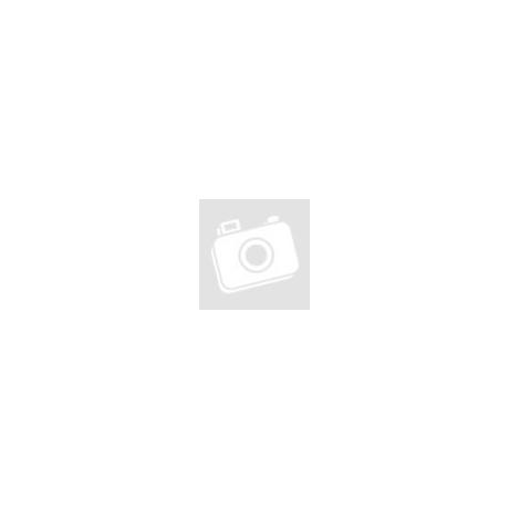 nerf_ultra_10db